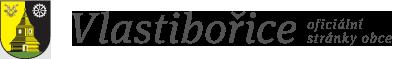 Vlastibořice – oficiální stránky obce