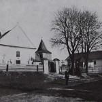 09-Kostel svaté Kateřiny Alexandrijské z 12. století