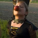 Třetí soutěž - zbašti jablko (113Čáry2012©D.Koutník)