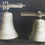 15-Zvony v kostele svaté Kateřiny Alexandrijské