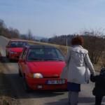 2011-03-12--10-25-47-F13-E250-L30,6299991607666-Landscape