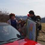2011-03-12--10-26-08-F13-E180-L30,6299991607666-Landscape