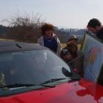 2011-03-12--10-26-21-F13-E250-L30,6299991607666-Landscape