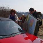 2011-03-12--10-26-23-F13-E180-L30,6299991607666-Landscape