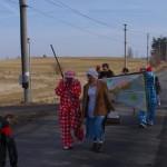 2011-03-12--10-29-02-F13-E180-L30,6299991607666-Landscape