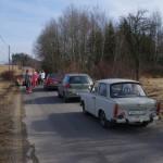 2011-03-12--10-32-10-F11-E125-L21,25-Landscape