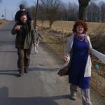 2011-03-12--10-36-15-F11-E250-L18-Landscape