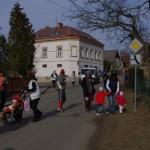 2011-03-12--10-45-15-F13-E500-L23,1299991607666-Landscape