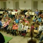 Nadílka pro malé  i velké děti foto pavel kadlec (1)