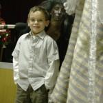 Nadílka pro malé  i velké děti foto pavel kadlec (2)
