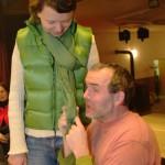 Nadílka pro malé  i velké děti foto pavel kadlec (41)
