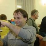 Nadílka pro malé  i velké děti foto pavel kadlec (47)