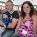 Vlastibořice vítání 8.9.2013 Pavel Kadlec (47)