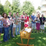 Vlastibořice vítání 8.9.2013 Pavel Kadlec (63)