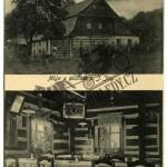 33-Slavíkov - mlýn u mohelky - bez data