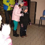 20141130_170210_foto_Zd.Mikula_029