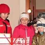 20141130_171139_foto_Zd.Mikula_035