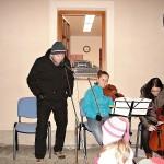 20141130_171352_foto_Zd.Mikula_041