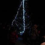 20141130_171541_foto_Zd.Mikula_047