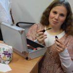 20171209-145132-ZdenekMikula-006
