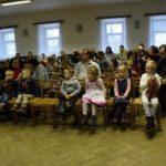 20171209-151517-ZdenekMikula-037