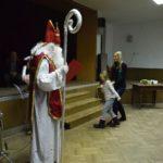 20171209-152006-ZdenekMikula-057