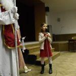 20171209-154048-ZdenekMikula-125