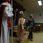 20171209-154258-ZdenekMikula-135