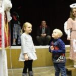 20171209-154554-ZdenekMikula-146