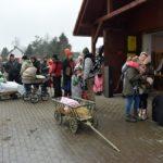 20180217-121812-ZdenekMikula-050