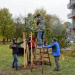20181028-112259-ZdenekMikula-109