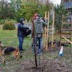 20181028-112427-ZdenekMikula-116