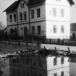 21-Bývalá škola a dnešní dům s pečovatelskou službou-1928