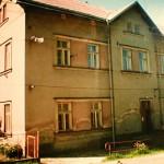24-Bývalá škola a dnešní dům s pečovatelskou službou-1998