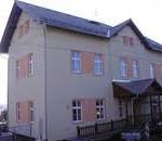 25-Bývalá škola a dnešní dům s pečovatelskou službou-bez data