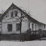 35-Záložna-ročenka zemědělských družstev-1928