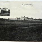 38-Pohled na Vlastibořice od jihu-bez data