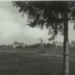 39-Pohled na Vlastibořice od jihu-bez data