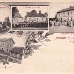 42-Pohlednice Vlastibořic-bez data