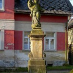 44-Sv. Jan Nepomucký z r. 1738?