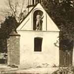 49-Sedlíšťka-kaple sv. Petra-bez data
