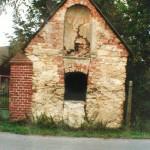 50-Sedlíšťka-kaple sv. Petra-bez data