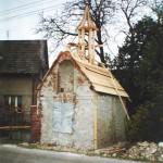 51-Sedlíšťka-kaple sv. Petra-bez data