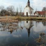 53-Jivina-Kaple sv. Václava-bez data