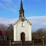 54-Jivina-Kaple sv. Václava-bez data