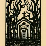 5hřbitov