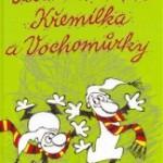 Václav Čtvrtek: Veselá knížka Křemílka a Vochomůrky