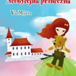big_neobycejna-princezna-131251