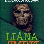 liana-smrti-3-vyd-loukotkova-jarmila_bg