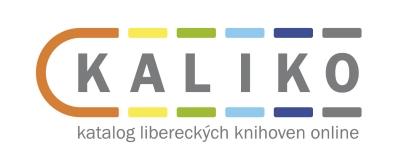 Logo KALIKO